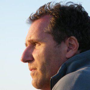 Steve Gamba's Profile