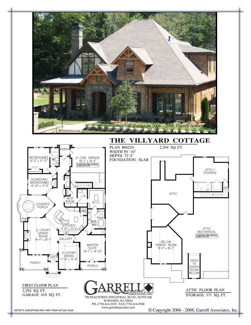 Layout For A Mountain Home Www Thecovesnc Com Floor Plans Cottage Homes House Floor Plans