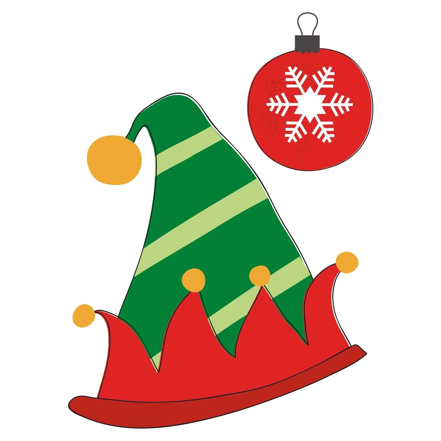 It's just a graphic of Free Printable Christmas Photo Booth Props in party