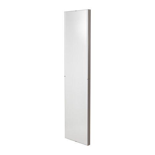 RONGLAN Spejl  - IKEA