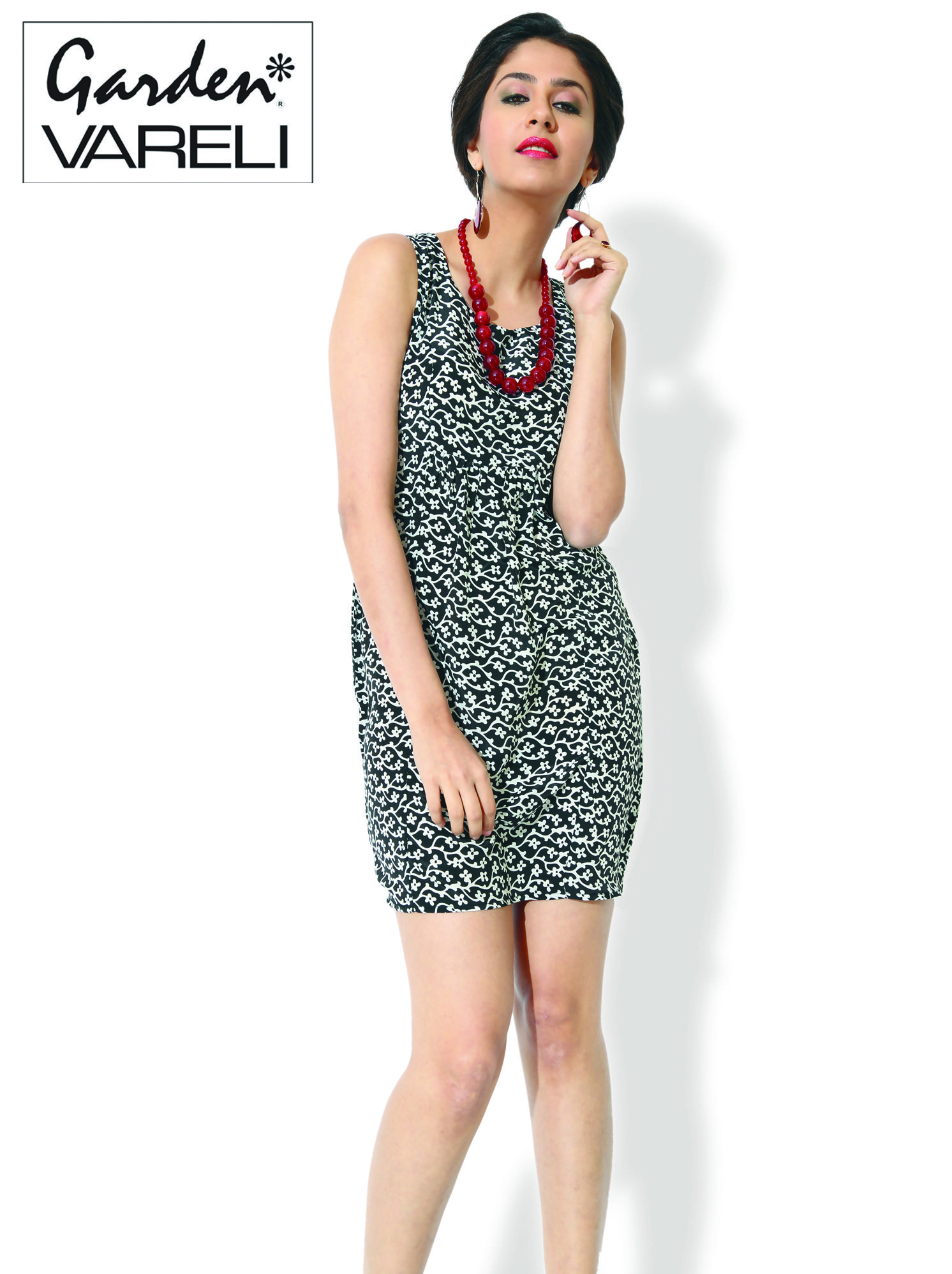 4cc6633a94a4  Black Meets  White  Western  Dress Buy Online in India at Best Price  Rs.1