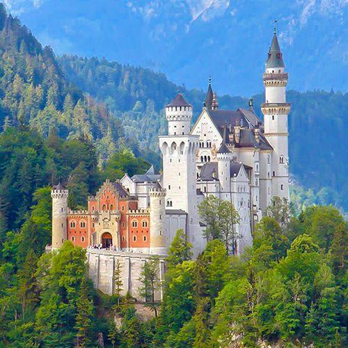 Vcc Geniessen Sie Camping In Bayern Allgau Camping Bayern Sandburg Reiseziele