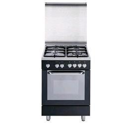 500,00 Cucine - Casa e Cucina-Grandi Elettrodomestici - Home Page ...
