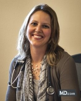 Dr Karen Weese Bell Is A Family Physician Working In Santa Fe Nm Http Karenweese Md Com Physician Karen Doctor
