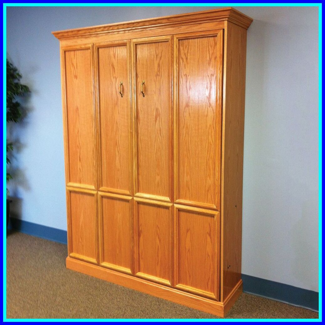 49 reference of vertical twin murphy bed kitbed kit
