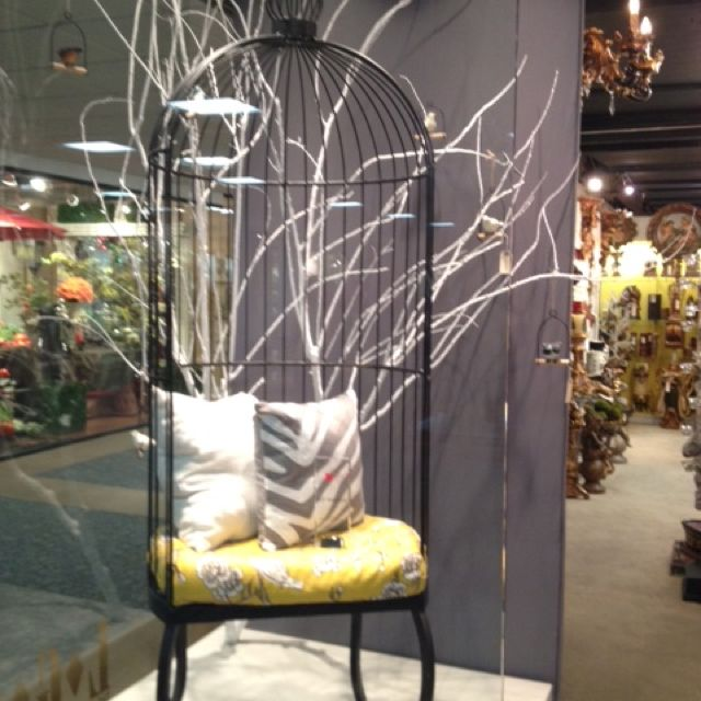 Livingstone Group take award for Best Window Display at the Dallas ...