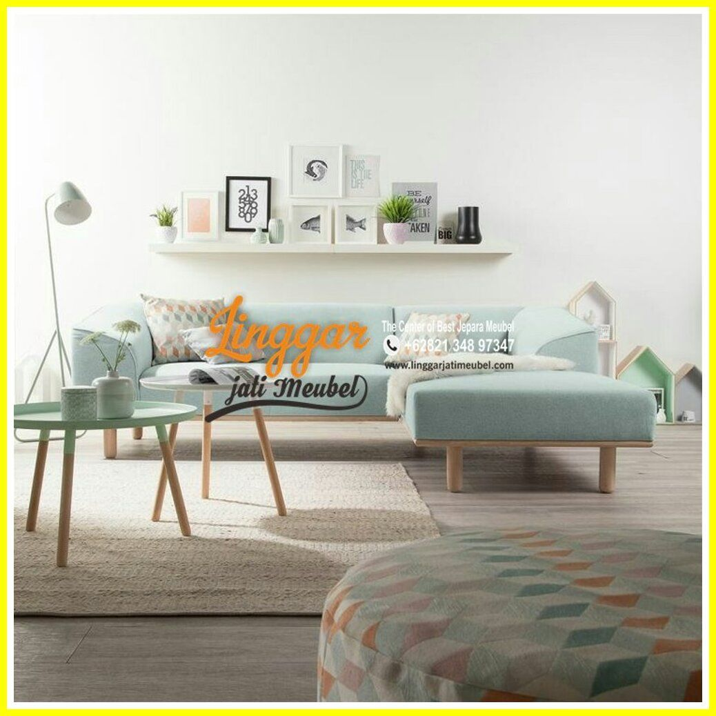 jual sofa retro murahjual sofa retro murah Please