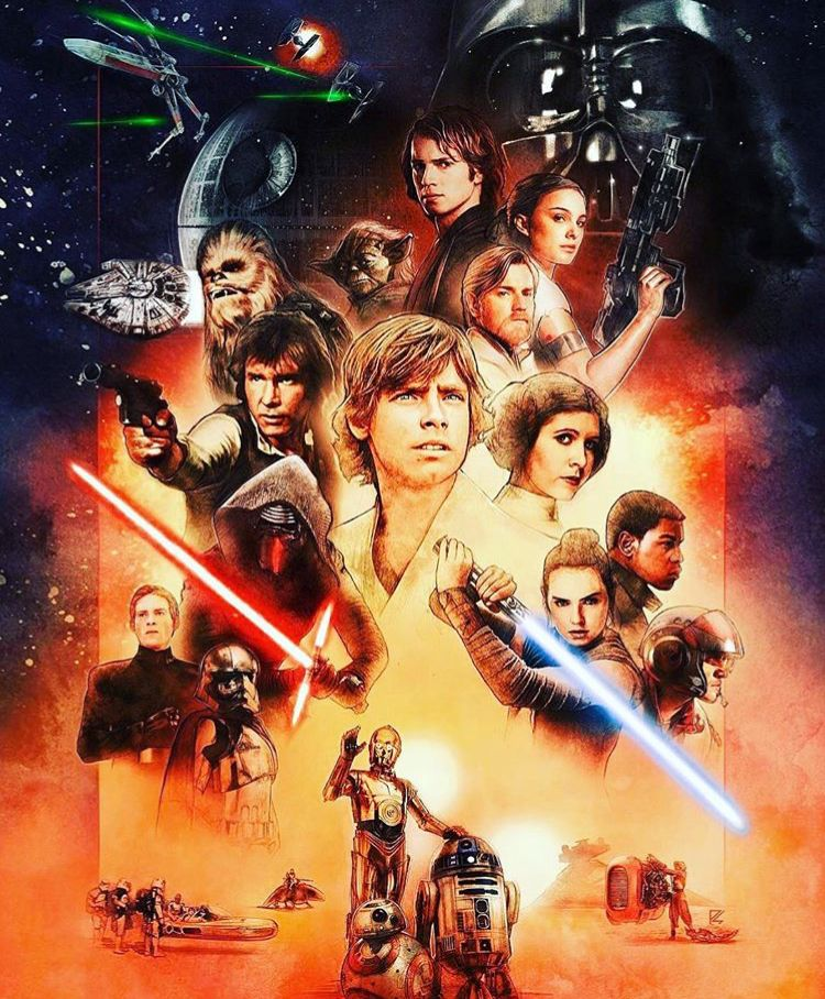 Pin by bewel brummett on crazy star war pinterest explore these ideas and much more ccuart Choice Image
