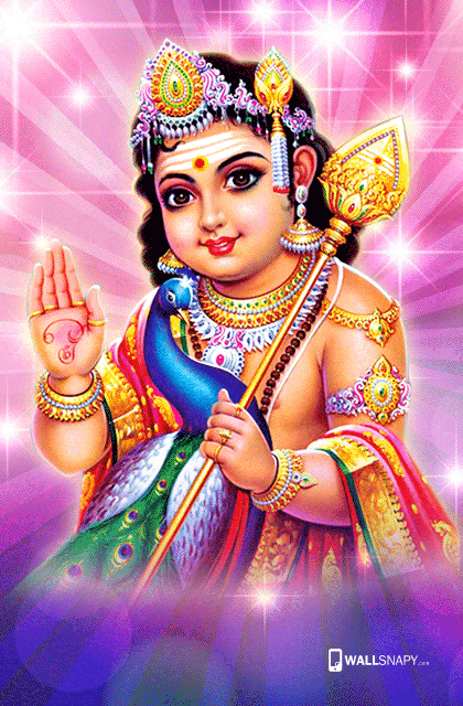 Peacock Murugan High Quality Wallpaper For Your Mobile Download Peacock Murugan Wallpaper Fast And In 2020 Lord Murugan Wallpapers Profile Wallpaper Best Love Images