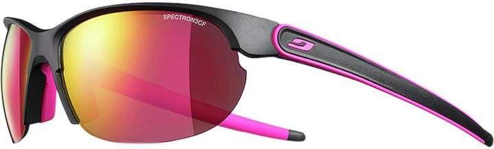 3d884e31853 Julbo Breeze Spectron 3 CF Sunglasses - Women s