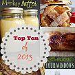 Lemon Rice Krispie Recipe | Made From Pinterest