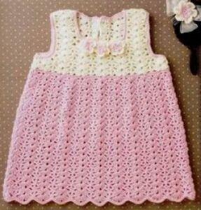 kleider h keln doll clothes pattern pinterest kleider h keln und enkelinnen. Black Bedroom Furniture Sets. Home Design Ideas