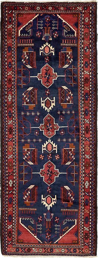 114x305 Mehraban Rug | Rugs.ca