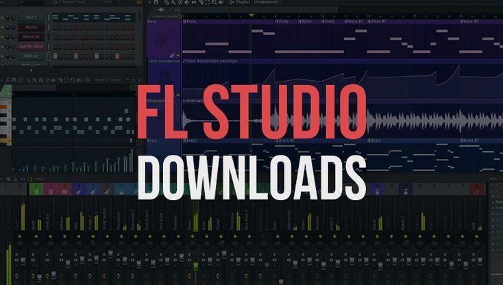 Bbc home music recording studio free download studio