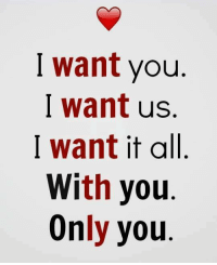 Via Me Me I Want You Quotes Want You Quotes Flirty Quotes