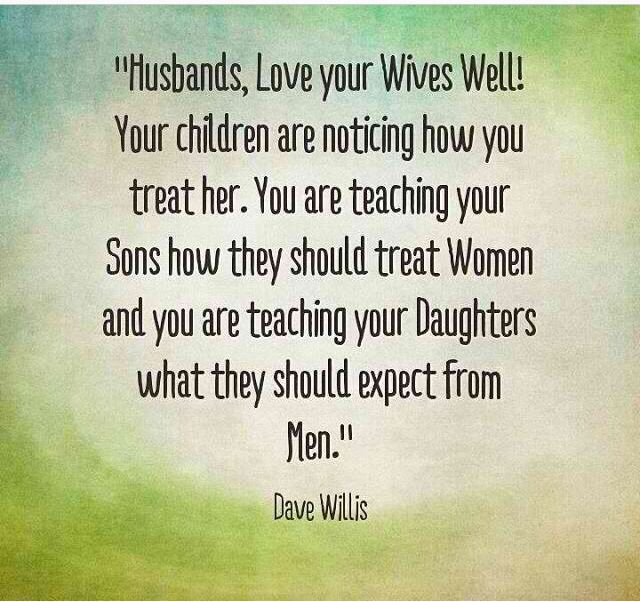Quotes Love Your Wife Daughter Quotes