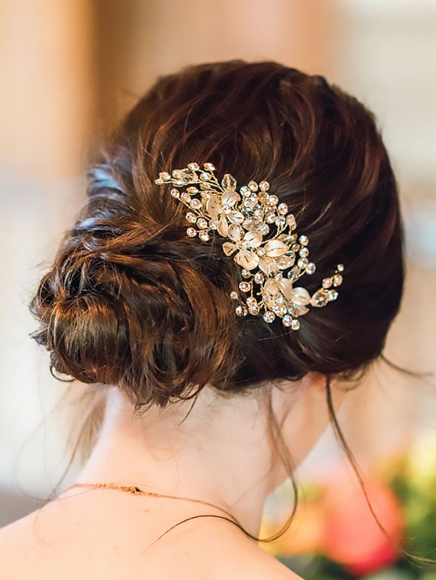 hairpiece trends from houston hair and makeup pros   beauty