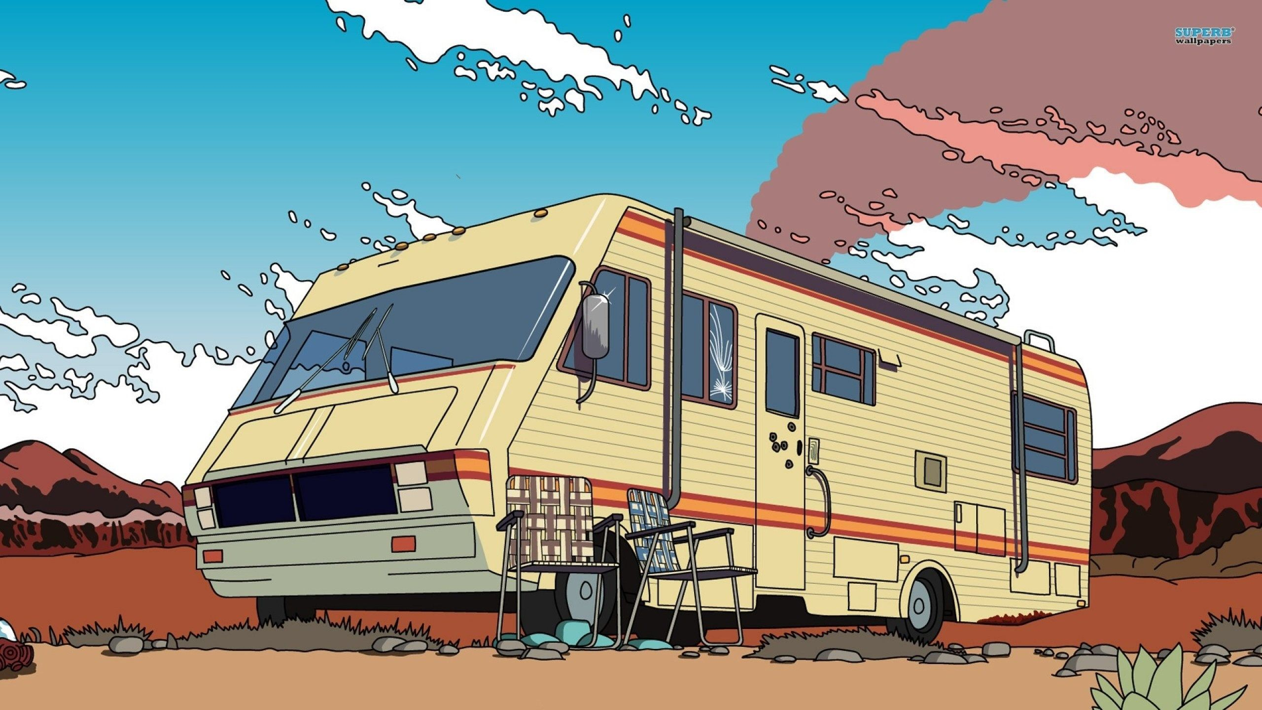 2560x1440px Breaking Bad Wallpapers 1080p High Quality By Valiant