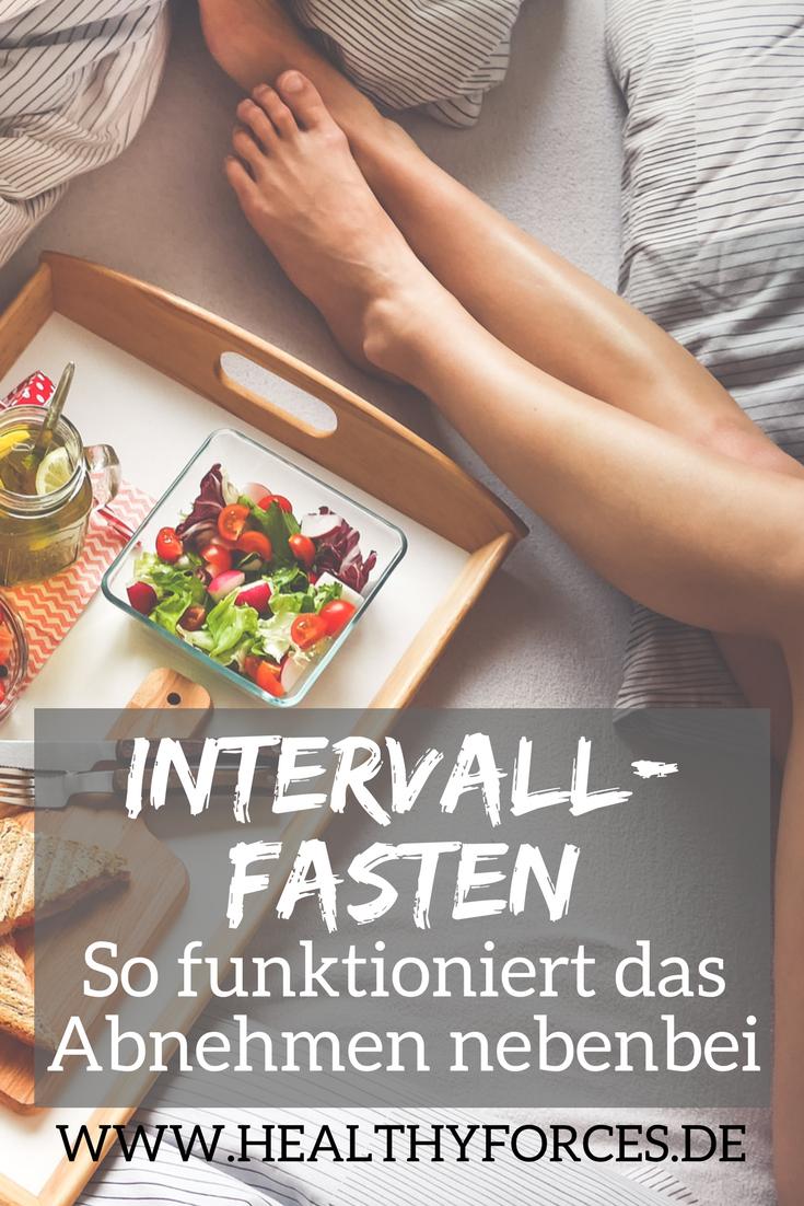 Pin auf healthyforces.de Blogposts
