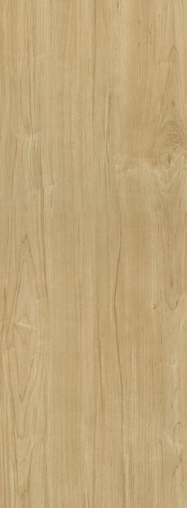 29++ Planked urban oak inspirations
