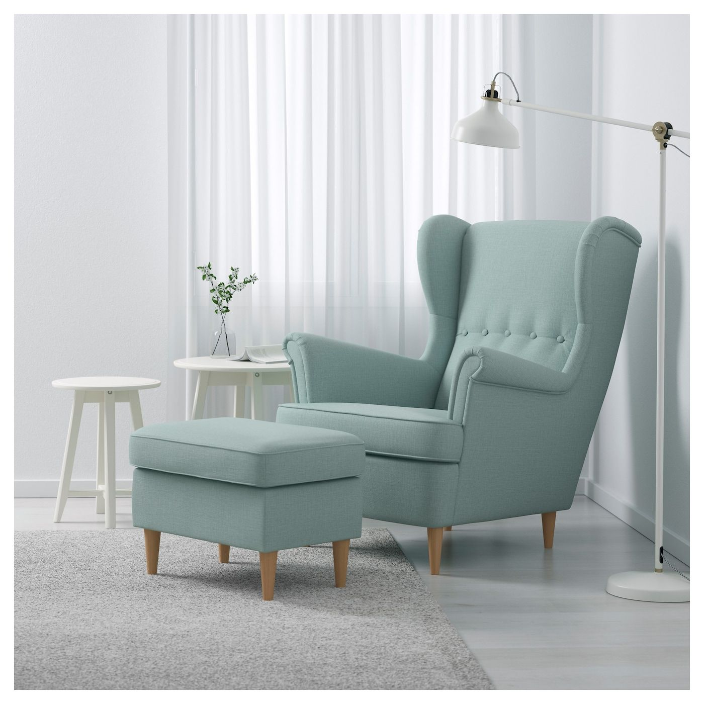 US Furniture and Home Furnishings Σαλόνι σπιτιού