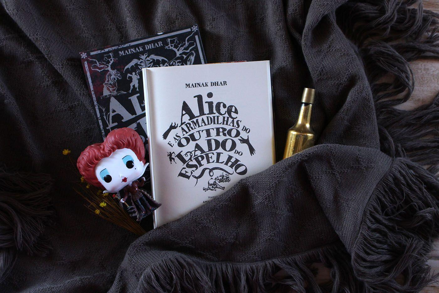 Week Click Dumbledore Anne With An E Zumbis E Mais Resenhas