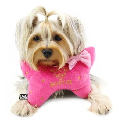 Pin On Our Boutique Zoe Doggy Beverly Hills Www Zoedoggy Com