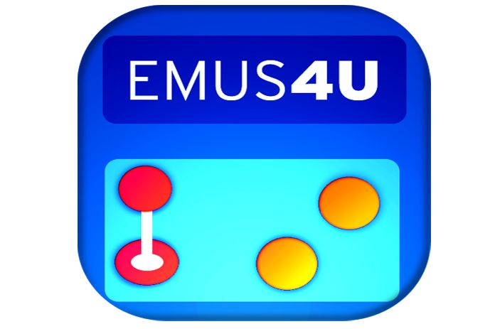 Emus4u How to Download and Install on Android & iOs