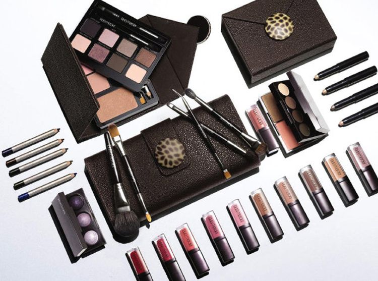 Laura Mercier Makeup Kits For Christmas 2013 Ladies Beauty Makeup Collection Laura Mercier Christmas Makeup Sets