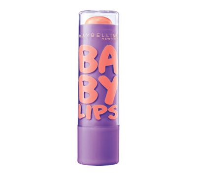 http://www.maybelline.com/Products/Lip-Makeup/Lip-Balm/Baby-Lips.aspx#shadedetails Best lip balm ever!!!!