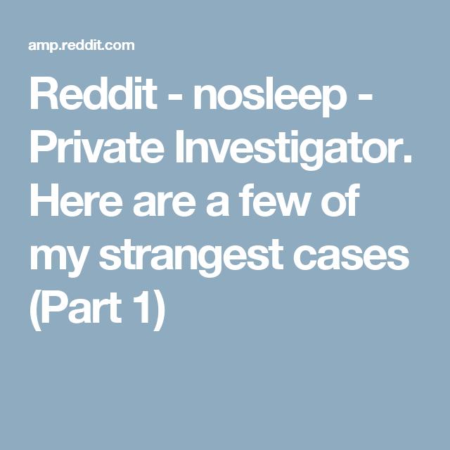 dating as a grad student reddit secretly dating boss