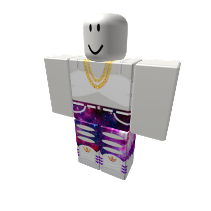 Cute Galaxy girl Pants & Adidas Superstars - ROBLOX