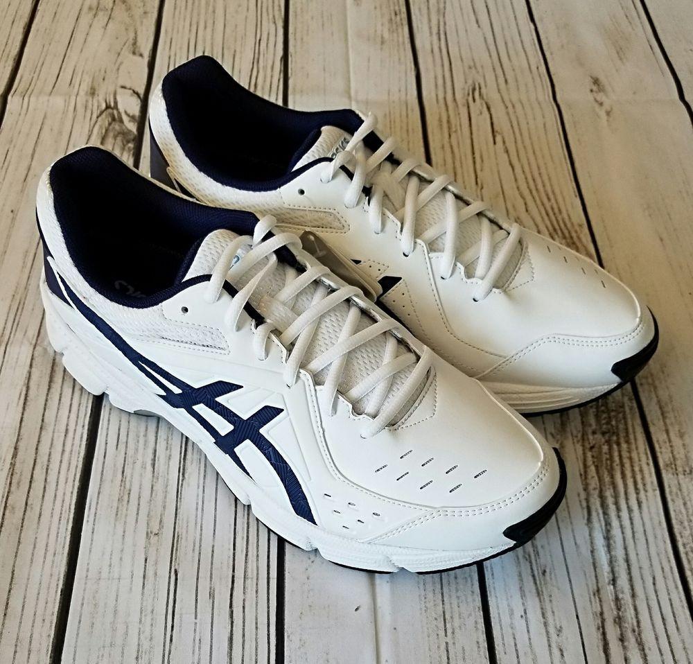 Gel-195TR Cross Training Shoes Size