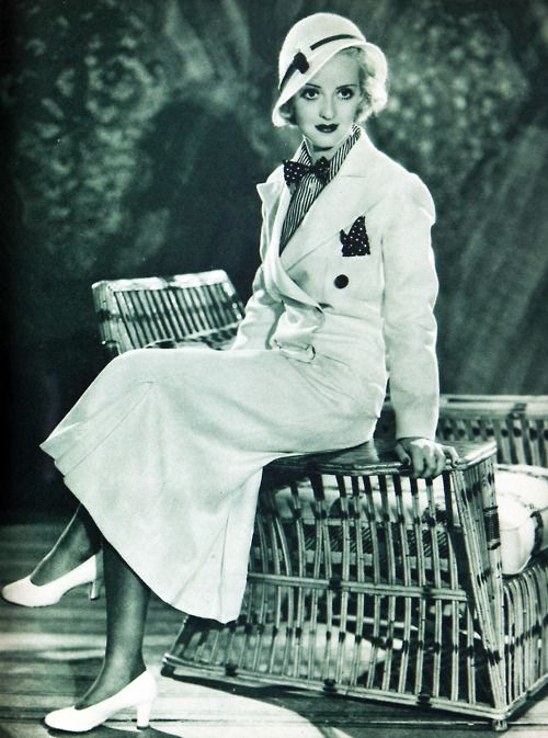 Image result for Bette Davis cloche hat