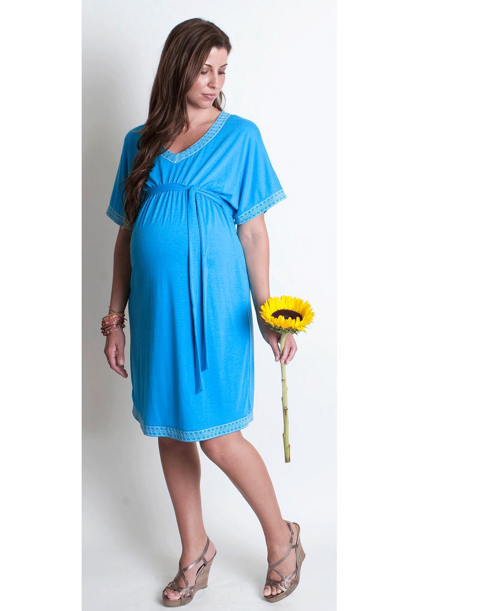 Rent maternity clothes maternity dresses rental mine for nine rent maternity clothes maternity dresses rental mine for nine ombrellifo Image collections