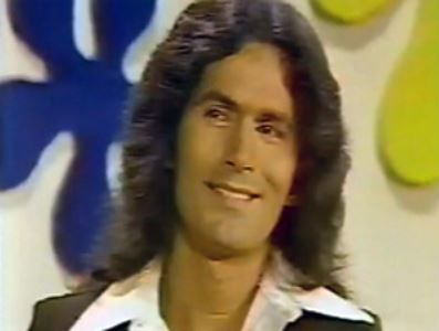 Who Was The Host Of The Dating Game