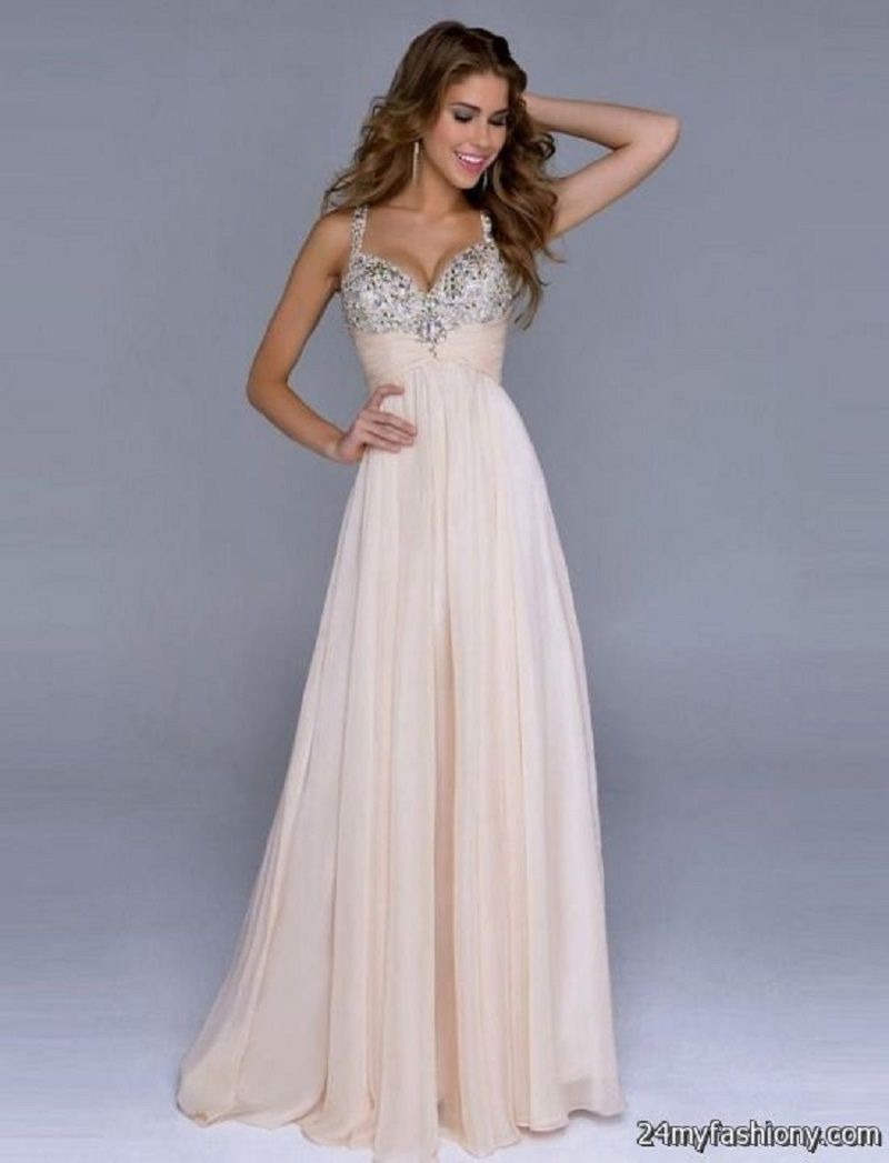 2d31b963218 8 Sophisticated Graduation Party Dress Ideas to Inspire You  Boys and Girls