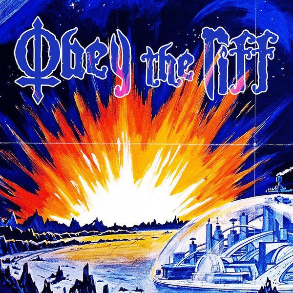 "Check out ""Obey The Riff #78 (Mixtape)"" by Obey The Riff on Mixcloud"