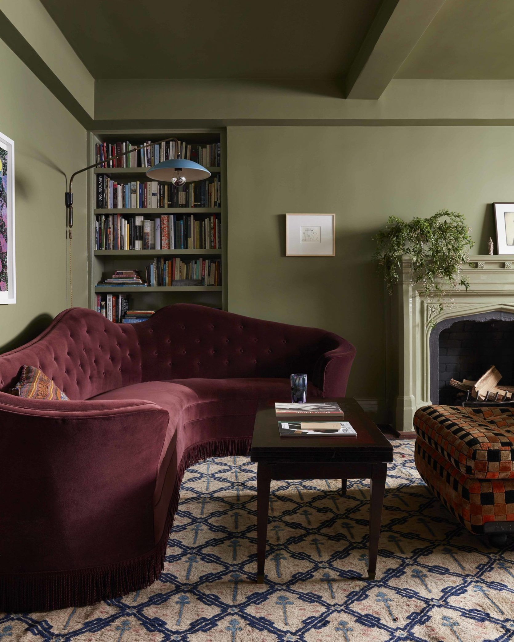 Latest Living Room: Living Room Paint, Paint Colors