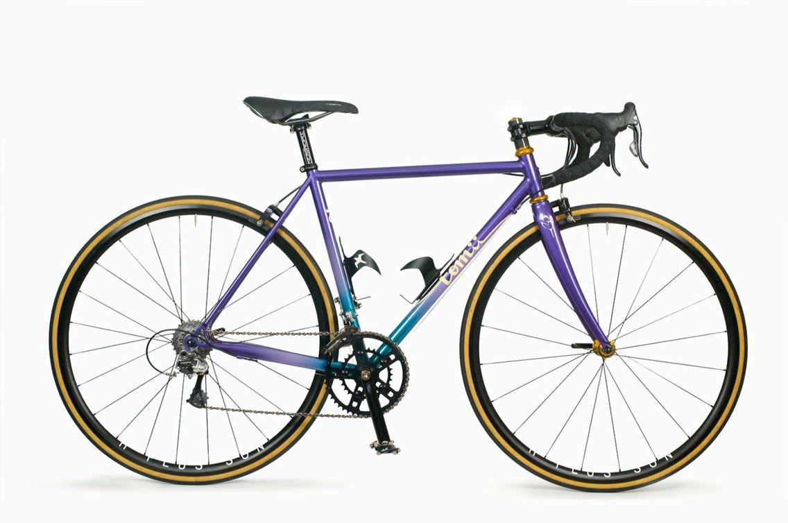 Tomii Cycles Road bike accessories, Bike, Road bicycle