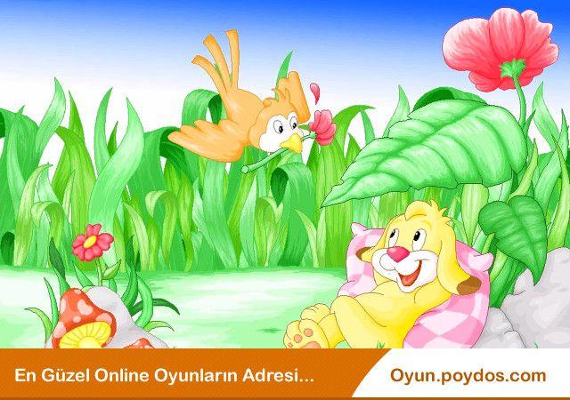Pin By Engin Durdu On Oyunlar Cartoon Wallpaper Wallpaper