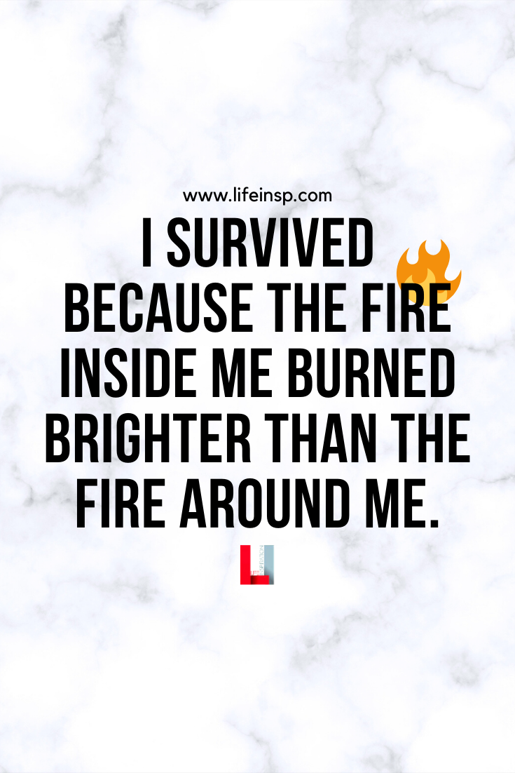 100 Short Quotes About Motivation Make It Happen Shock Everyone Lifeinspiration Motivational Quotes For Life Keep Going Quotes Positive Quotes For Life