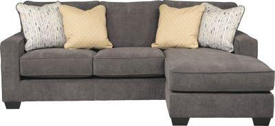 Ashley Hodan Sofa Chaise Chaise Lounge Sofa Ashley Furniture Sofas