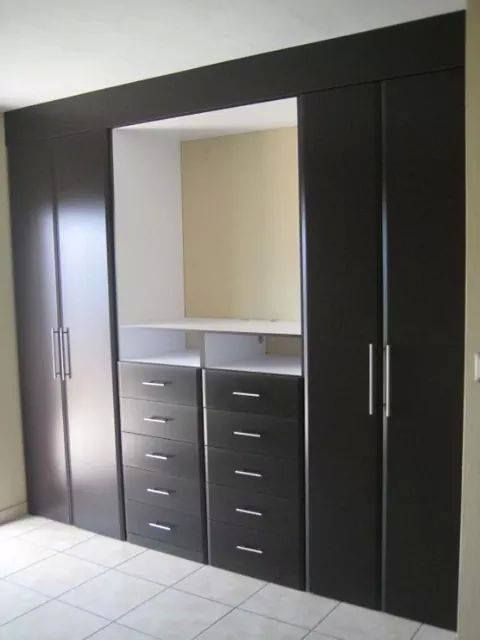 Pin By Viki Tear On Ideas Casa Bedroom Closet Design Wardrobe Design Bedroom Cupboard Design
