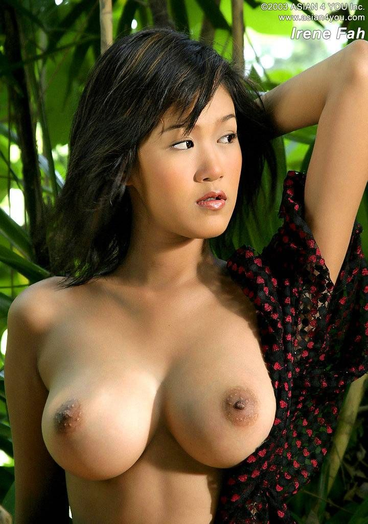 naked-jungle-girl-hd