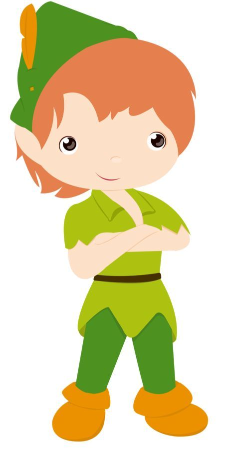 pin by on pinterest rh pinterest co uk disney peter pan clipart peter pan characters clipart