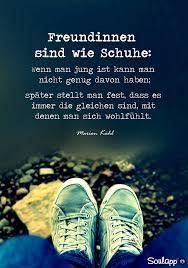 Bildergebnis für freundinnen sind wie schuhe -   #Bildergebnis #freundinnen #für #Schuhe #sind #wie