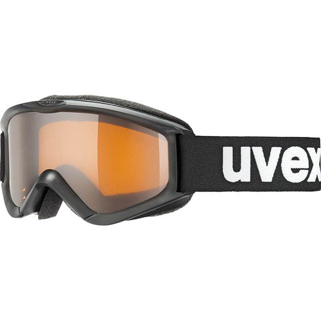 efc5a1fea2 Uvex Speedy Pro Kid's Snow Goggle | Trekking | Ski goggles, Oakley ...
