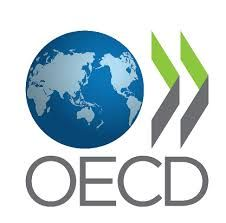 OECD: World Tax an Unholy Alliance, Obama Loves It - Requires Global Solution, a Single Global Standard