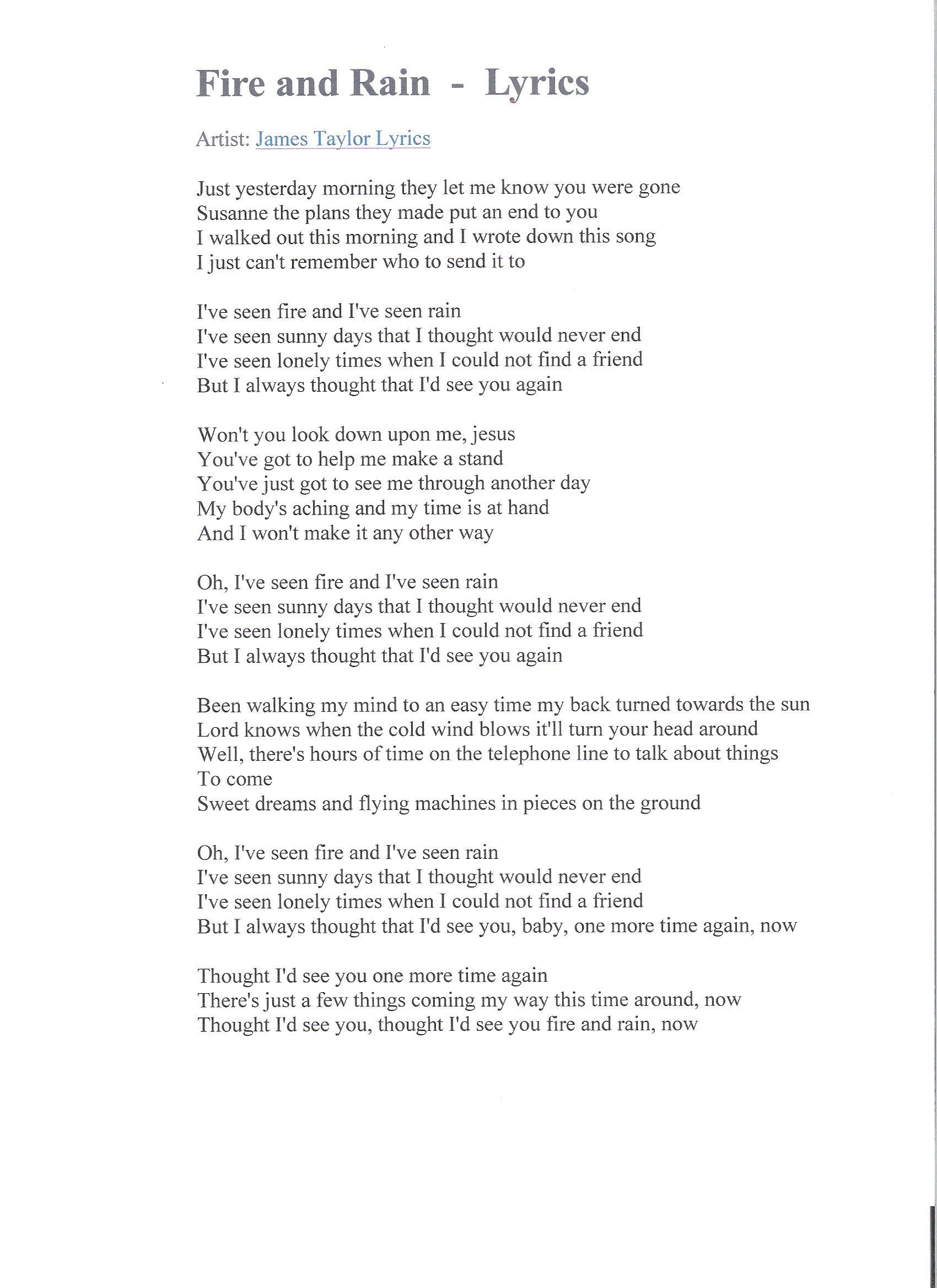 Come On Baby Put Your Hands On My Body Lyrics : hands, lyrics, Lyrics,